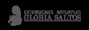 GLORIA SALTOS
